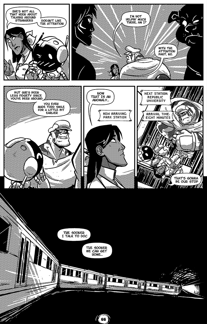 Chapter 2 Page 66
