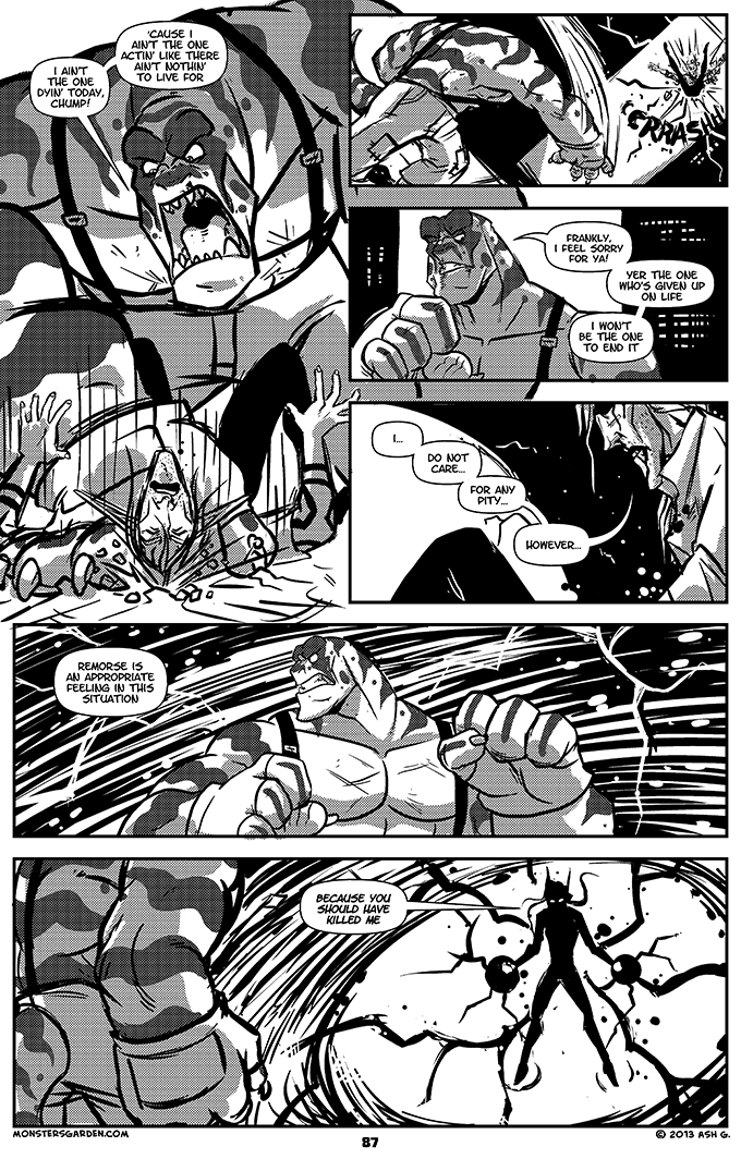 Chapter 2 Page 87